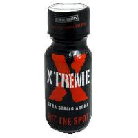 RUSH XTREME strong aroma 極限